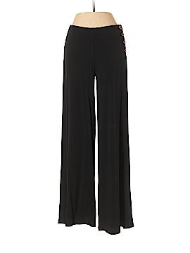Lauren by Ralph Lauren Dress Pants Size P
