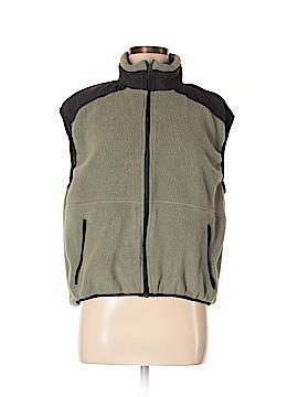 Timberland Fleece Size M