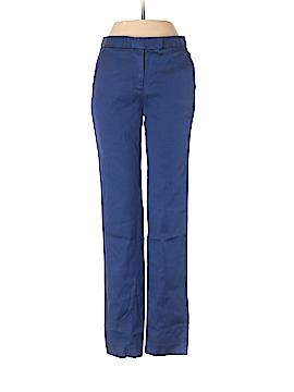 T by Alexander Wang Dress Pants Size XS