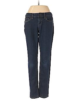 Ann Taylor LOFT Outlet Jeans Size P