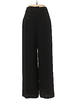 Zelda Dress Pants Size 6