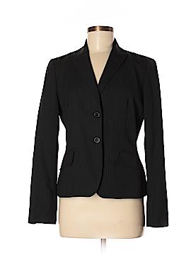 Anne Klein Wool Blazer Size 8