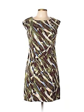 Scarlett Casual Dress Size 6
