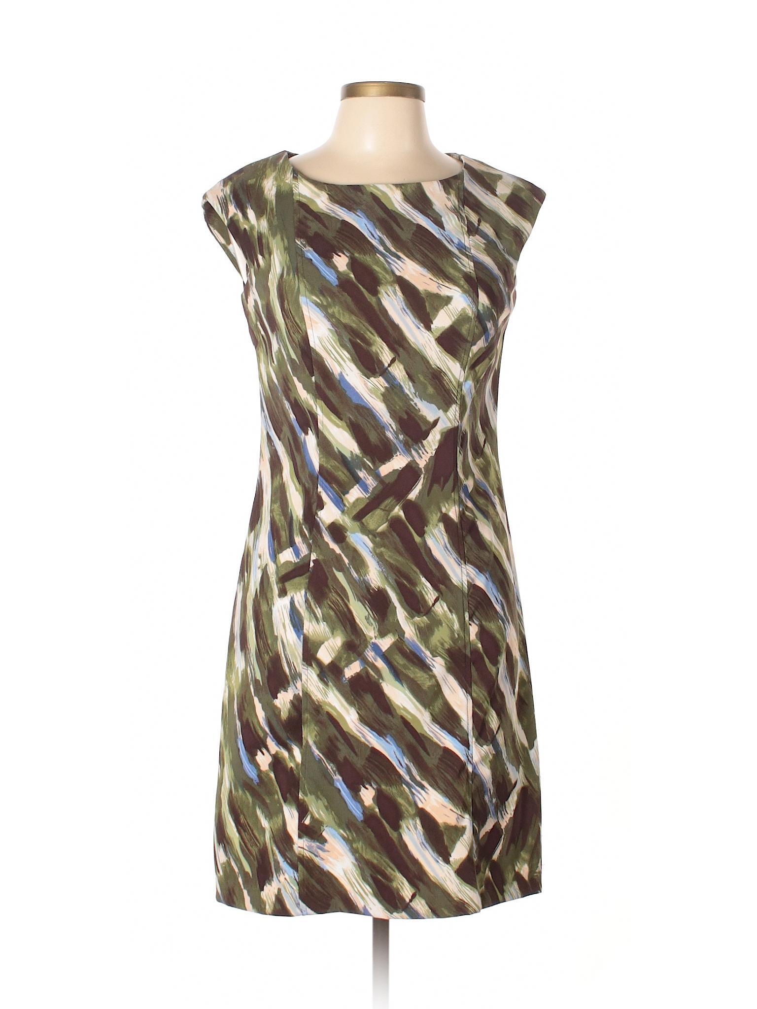 Selling Dress Dress Scarlett Casual Dress Selling Scarlett Casual Scarlett Dress Selling Scarlett Casual Selling Casual PqwpAWBx