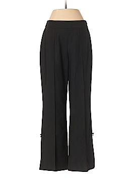 Escada Dress Pants Size 36 (EU)