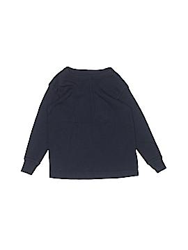 Leveret Long Sleeve T-Shirt Size 3