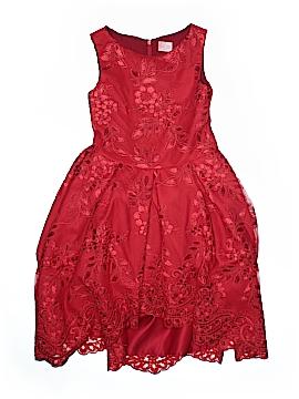 Zoe Ltd Special Occasion Dress Size 8