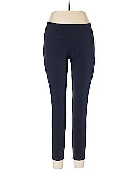 Eileen Fisher Active Pants Size L (Petite)