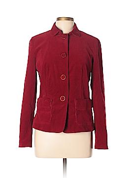 Talbots Jacket Size 8