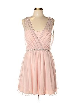 Speechless Cocktail Dress Size 13