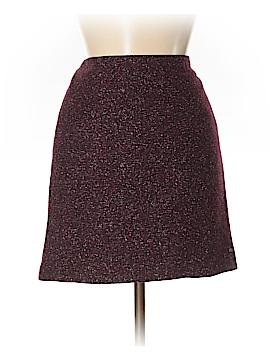 Tommy Hilfiger Wool Skirt Size 6