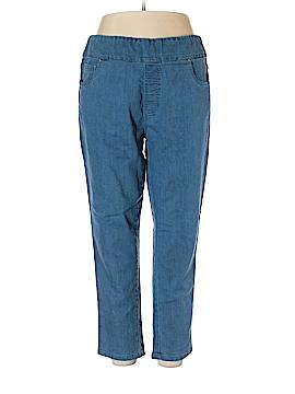 Blair Jeans Size 18 (Plus)