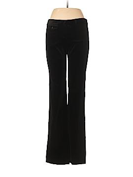 Diane von Furstenberg Cords Size 6