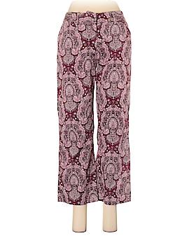 Hillard & Hanson Casual Pants Size 6