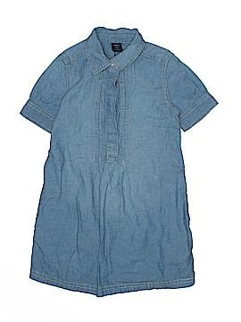 Gap Kids Dress Size X-Small (Kids)