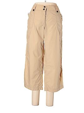 New York & Company Cargo Pants Size 16