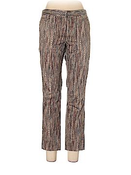 Worth New York Khakis Size 8
