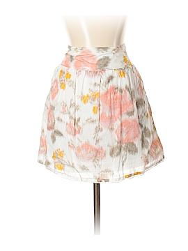 Stooshy Casual Skirt Size XS