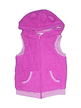 Circo Fleece Jacket Size 6 - 6X