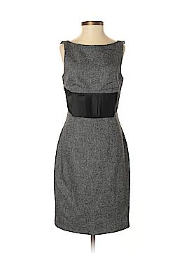 Tara Subkoff for Bebe Casual Dress Size 0