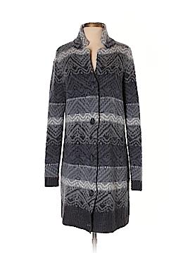 Ruff Hewn Coat Size S