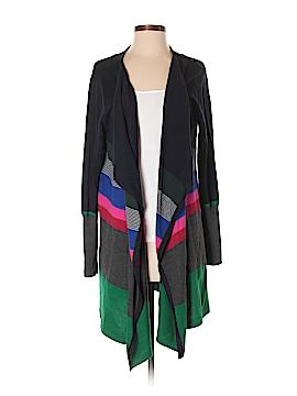 Lilis Closet Cardigan Size S