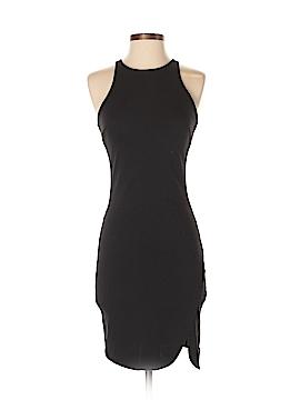 Olsenboye Casual Dress Size 3