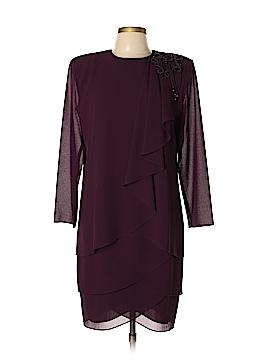 Patra Casual Dress Size 10