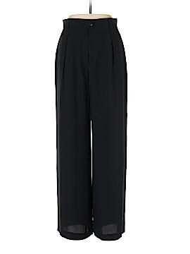 Escada Silk Pants Size 42 (EU)