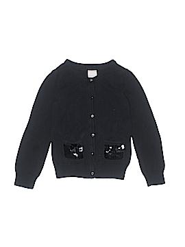 SONOMA life + style Cardigan Size 6