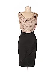 Karen Millen Casual Dress