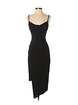 Kimberly Ovitz Casual Dress Size S