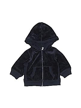 Nordstrom Baby Zip Up Hoodie Size 3 mo