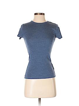 Gap Short Sleeve T-Shirt Size XS (Petite)