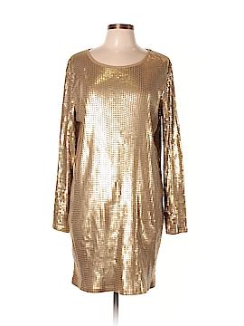 MICHAEL Michael Kors Cocktail Dress Size XL