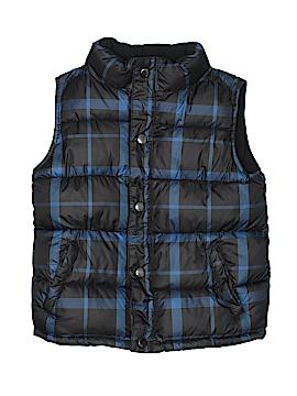 Gymboree Vest Size M (Kids)
