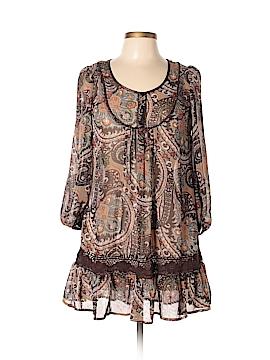 Etam 3/4 Sleeve Blouse Size 38 (EU)