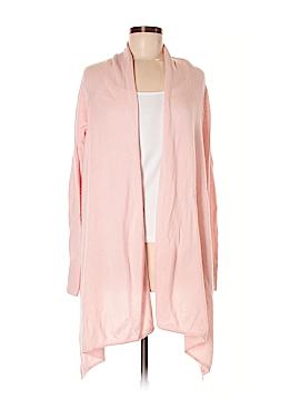 BCBGMAXAZRIA Cashmere Cardigan Size M