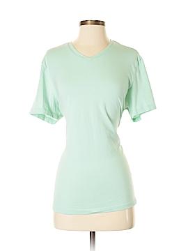 Alfani Short Sleeve T-Shirt Size M