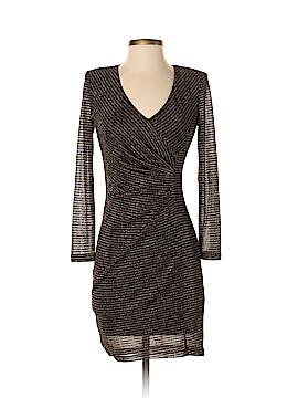 ABS Allen Schwartz Cocktail Dress Size XS