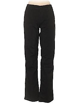 CALVIN KLEIN JEANS Jeans 32 Waist