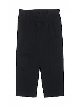 Brooks Brothers Khakis Size 8
