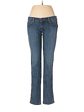 Frankie B. Jeans 28 Waist