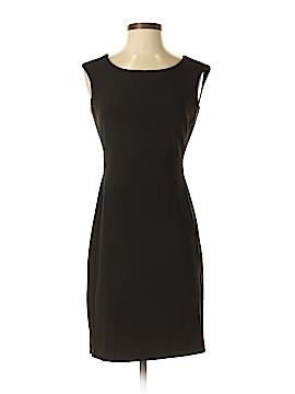 White House Black Market Casual Dress Size 00