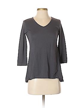 Willi Smith 3/4 Sleeve T-Shirt Size XS