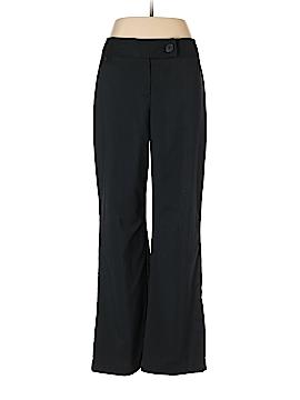 East5th Dress Pants Size 10