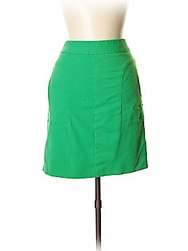 Premise Studio Casual Skirt Size 10