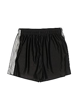 Athletech Athletic Shorts Size M