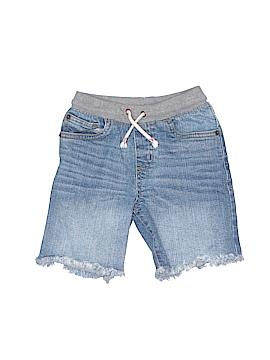 Cat & Jack Denim Shorts Size 5T