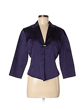 Donna Ricco Blazer Size 8